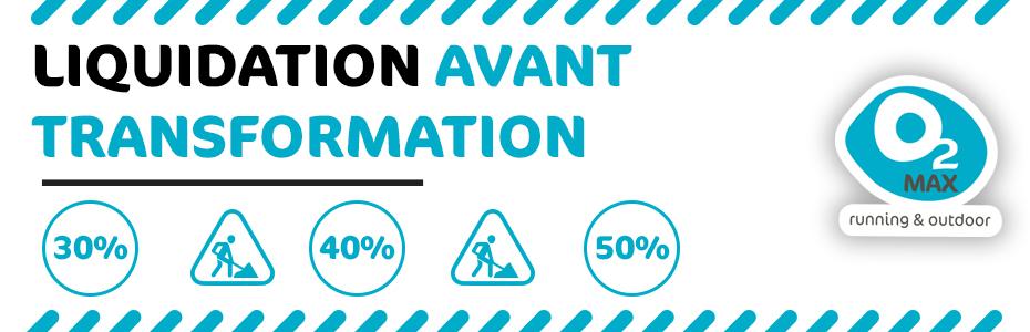 IMG-Site-Travaux2019-liquidation-O2MAX30.40.50
