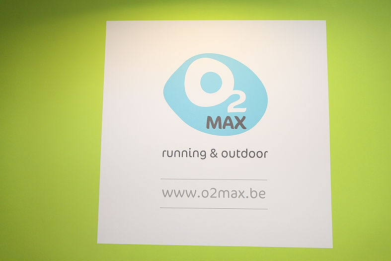 o2-max-running-outdoor-17