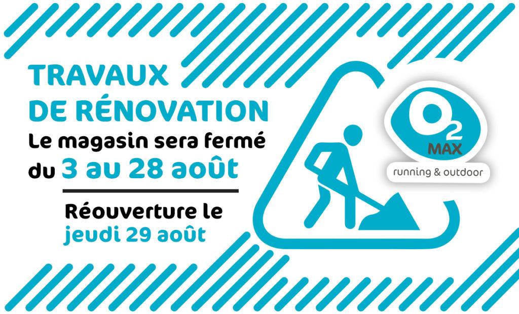 IMG-FB-Travaux2019-O2MAX