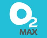 O2 MAX