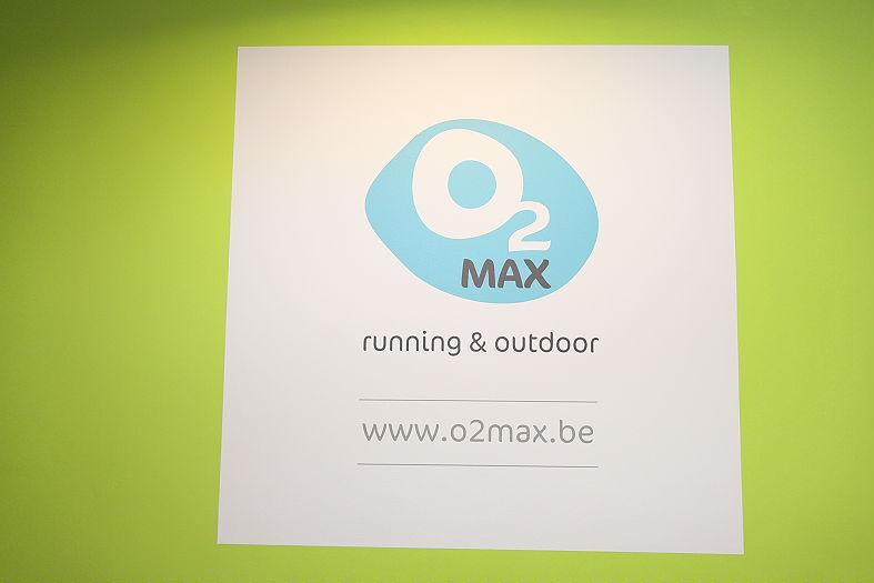 o2-max-running-outdoor-17